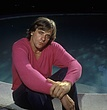 Eddie Money-82-S-04.jpg