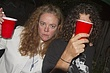 Randy  Martys Party-12.7.21-04.jpg