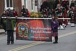 St. Patricks Day Parade-13.3.2-03.jpg