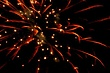 Fireworks_0709010014.jpg