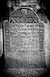 Tombstones2.jpg