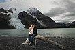 AimeeDanWed_201309182850-Edit1.jpg