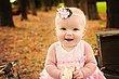 Olivia_201307270482-Edit1.jpg