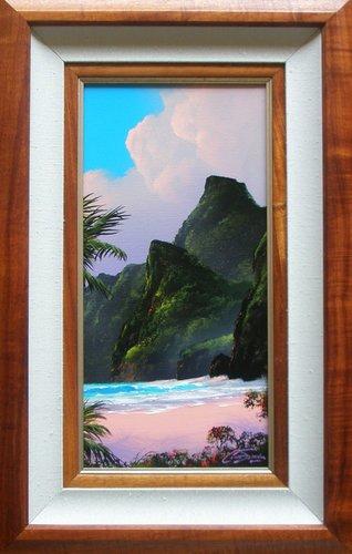 new beach 2012.jpg