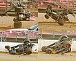 8x10 Crash Cole Whitt.jpg