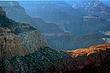 Grand Canyon. 10.jpg