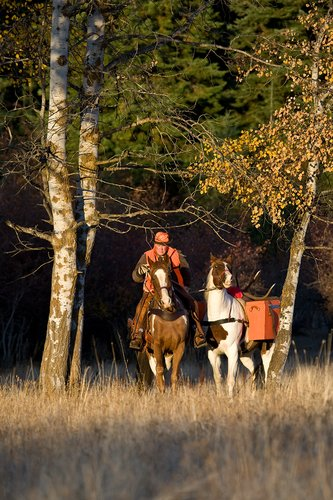 ©TC-Hunter Horseback-D89994-00003.jpg