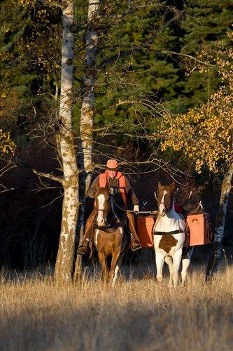 ©TC-Hunter Horseback-D89994-00008.jpg