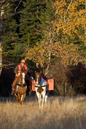 ©TC-Hunter Horseback-D89994-00020.jpg
