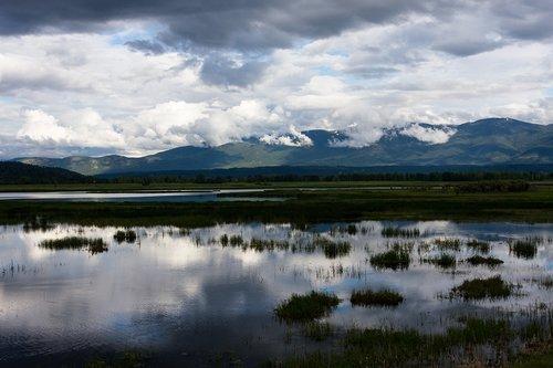 TC-Idaho Scenic-D50010-00001.jpg