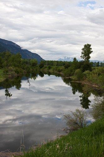 TC-Idaho Scenic-D50010-00014.jpg