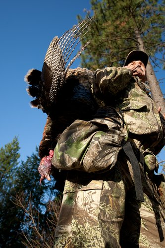 TC-Turkey Hunting-D90006-00782.jpg