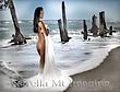 Beach Dreamer C.jpg