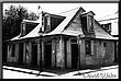 NO Lafitte house BW.jpg