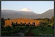 Rwanda lodge.jpg