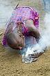 Upper Mara Maasai fire sRGB.jpg