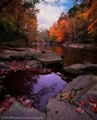 Olmsted Falls Autumn.jpg