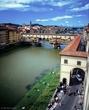 Ponte Vecchio 3.jpg