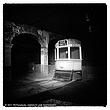 Subterranean.jpg