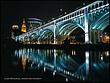 Veterans Memorial Bridge Cleveland Skyline.jpg