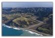 01172008_Y7Q7861 Lost Coast Aerial photo.jpg