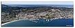 02162012 panoramic - City of Monterey.jpg