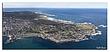 02162012 panoramic - Pacific Grove Golf Links.jpg