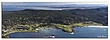 02162012 panoramic - Pebble Beach Golf Course.jpg