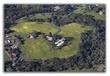 03172008 Bay area home sites.jpg