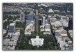 05162009_Y7Q6552 Sacramento Aerial Photo.jpg