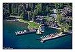 Lake Tahoe Area _D1W6127.jpg