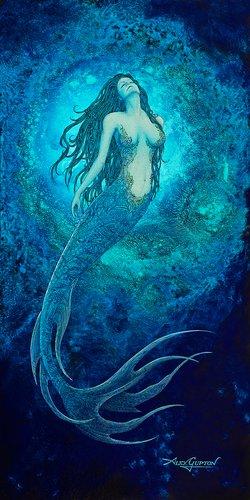 Goddess Of The Deep.jpg
