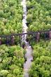 High Bridge Railroad Farmville Va.jpg