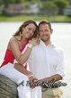 EngagementFav02.jpg