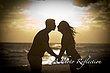 EngagementFav03.jpg