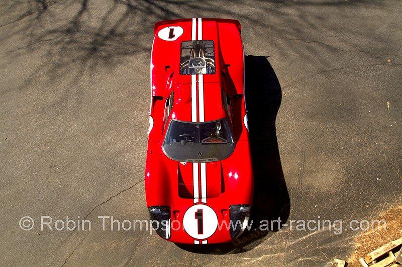 GF-J-car-1.jpg