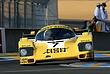 1984-LM-Winner.jpg