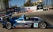 Adrian Fernandez  LB GP 08.jpg