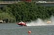Air-Canada-1.jpg