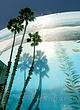 Aquarium 2    LB.jpg