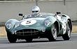Aston-Martin.jpg