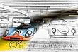 917-McQueen-web1.jpg