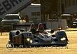 Seb-09--Autocon011.jpg