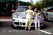 Chinese-kids-2.jpg
