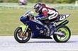 KTD--Bikes---001.jpg
