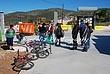 0003_BikeRun_Loutraki_100328.jpg