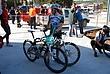 0004_BikeRun_Loutraki_100328.jpg
