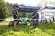 001_BikeRun_Serres_100418.jpg