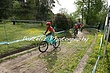 04_JuniorMTBserres_100418.jpg