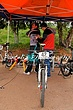 BikeRun_Krioneri_100314_0002.jpg